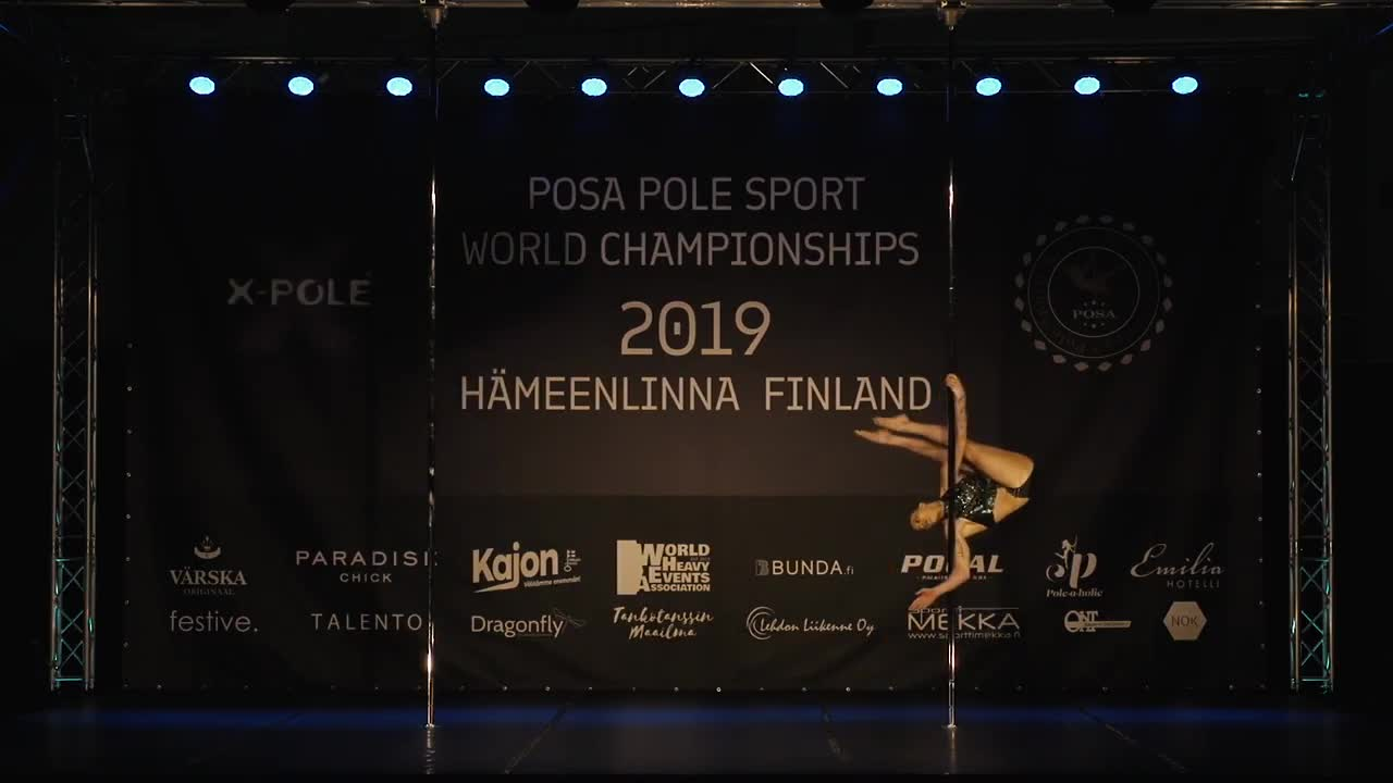 Best+of+Pole_+Bianca+Breschi+(Pole+Sport+World+Championships,+POSA,+2019)